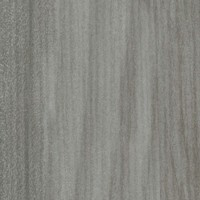HPL R48005 RU Glamour Wood Licht