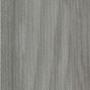 Pfleiderer HPL R48005 RU Glamour Wood Licht