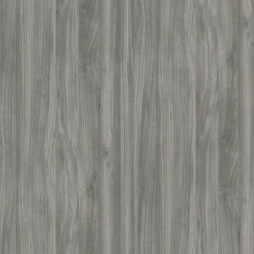 Pfleiderer HPL Standaardcollectie R48005 RU Glamour Wood Licht 4100 x 1300 x  0,8 mm