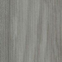 Melamine R48005 RU Glamour Wood Licht