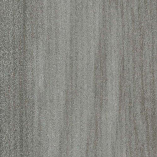 Pfleiderer Melamine R48005 RU Glamour Wood Licht