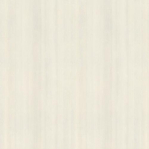 Pfleiderer HPL Standaardcollectie R55001 RU Pinie Navarra 4100 x 1300 x  0,8 mm