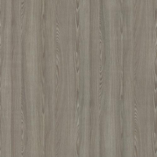 Pfleiderer Melamine Standaardcollectie  R55056 MO Jacobsen Den Grijs 2800 x 2100 mm