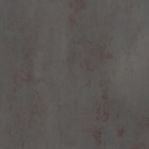 Pfleiderer HPL F76006 FG Staal Gegloeid