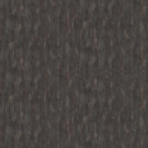 Pfleiderer HPL Standaardcollectie F76006 FG Staal Gegloeid 4100 x 1300 x  0,8 mm