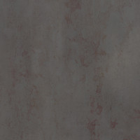 Quadra Staal Gegloeid F76006 FG