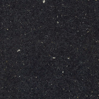 HPL F76016 CT Flash Zwart