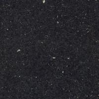 Kantstrook  F76016 CT Flash Zwart