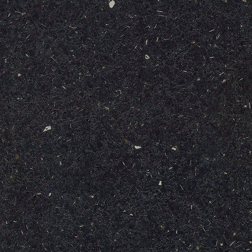 Pfleiderer Quadra Flash Zwart F76016 CT