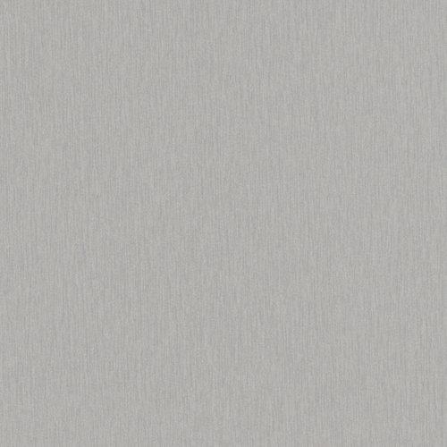 Pfleiderer HPL F76023 VV Alu Geslepen