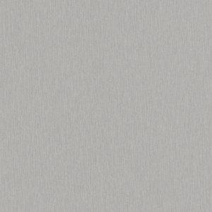 Pfleiderer Melamine F76023 VV Alu Geslepen