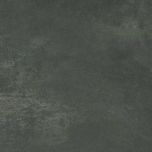 Pfleiderer Quadra Rabac F76028 FG