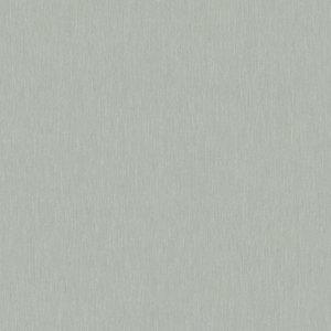 Pfleiderer HPL M80000 SM Echt Alu 1 Edelstaal