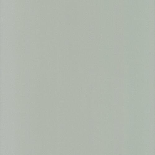 Pfleiderer HPL Standaardcollectie M80000 SM Echt Alu 1 Edelstaal  4100 x 1300 x  0,8 mm