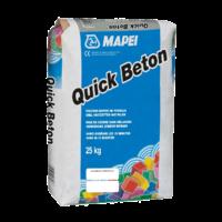 Mapei Quick beton