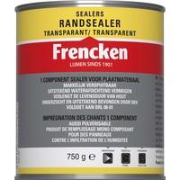 Randsealer transparant 750 g