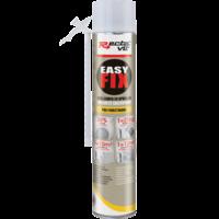 Recatavit Easy Fix Manueel 750 ml