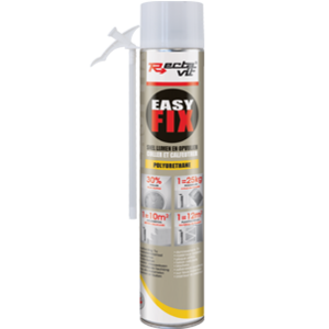 Rectavit Recatavit Easy Fix Manueel 750 ml