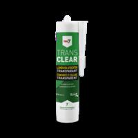 Trans Clear 310 ml