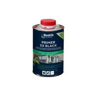 Primer Black 1 L