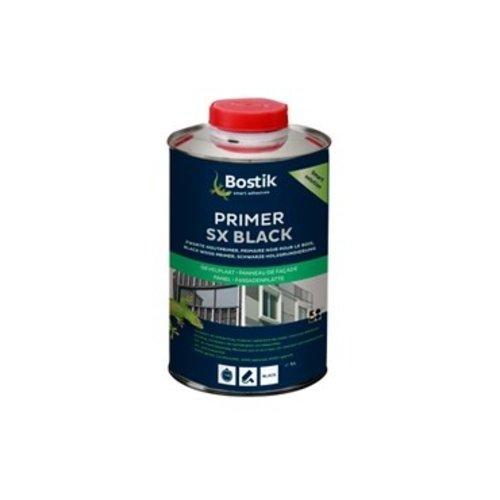 BOSTIK Primer Black 1 L