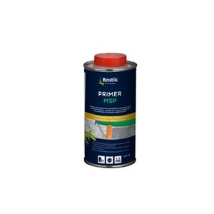 Bostik Primer MSP  500 ml
