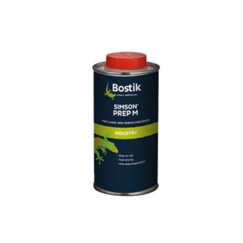 BOSTIK Prep M 500 ml