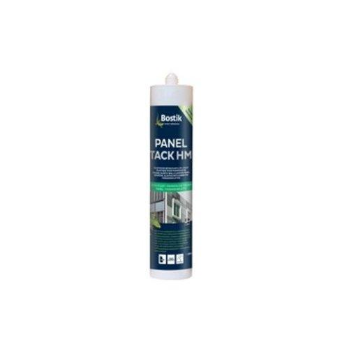 BOSTIK Paneltack HM 290 ml