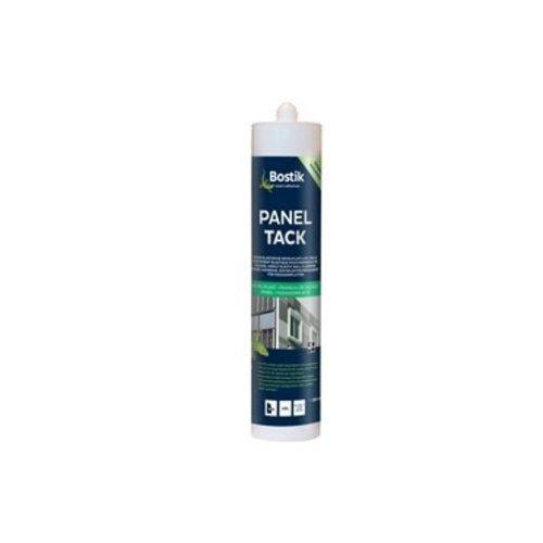 BOSTIK Paneltack 290 ml