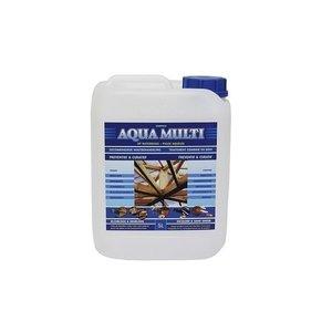 Aqua Multi houtbehandeling