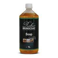 Soap 1 L