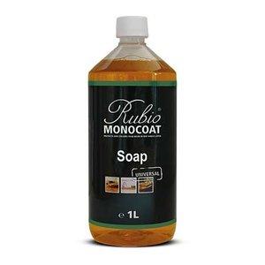 Rubio Monocoat Soap 1 L