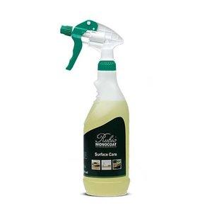 Rubio Monocoat Surface Care Ecospray 750 ml