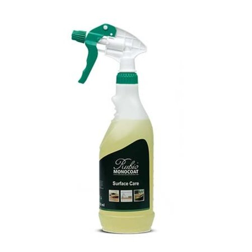 Rubio Monocoat Surface Care Ecospray 750 ml