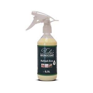 Rubio Monocoat Refresh Eco 500 ml