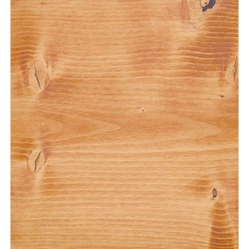Rubio Monocoat Hybrid Wood Protector ROYAL - 1 L