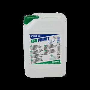 Mapei Eco Prim T Plus 5 kg