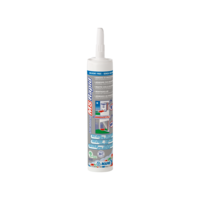 Ultrabond MS Rapid Wit 300 ml