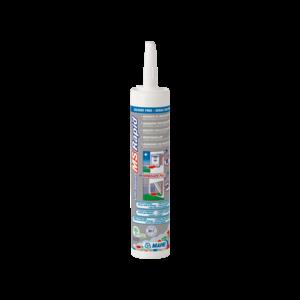 Mapei Ultrabond MS Rapid Wit 300 ml