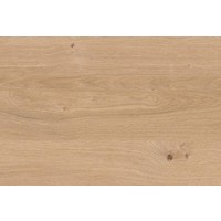Plafond Pepper Oak Calm CA128