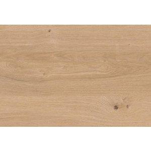 Maestro Design Plafond Pepper Oak Calm CA128