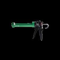 TEC 7 GUN