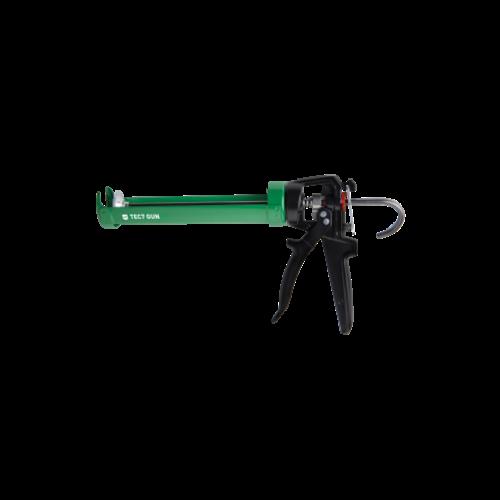 TEC7 Professional TEC 7 GUN