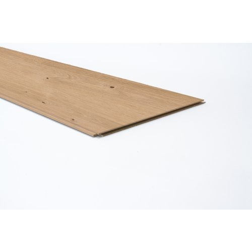 Maestro Panel Plafond Pepper Oak Calm CA128