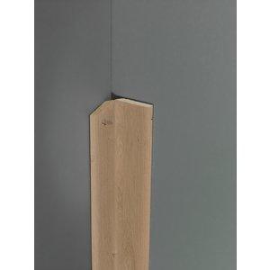 Maestro Design Kniklijst Pepper Oak Calm CA128