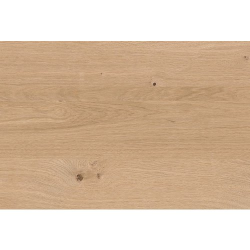 Maestro Design Kniklijst Pepper Oak Calm CA128 - 50 x 2700 mm