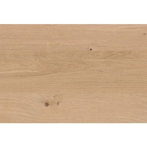 Maestro Design Plafondlijst Pepper Oak Calm CA128 22 x 35 x 2700 mm