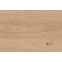 Wand Pepper Oak Calm CA128