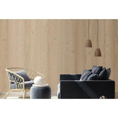 Maestro Design Wand Pepper Oak Calm CA128