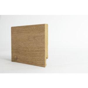 Maestro Design Plint Pepper Oak Calm CA128